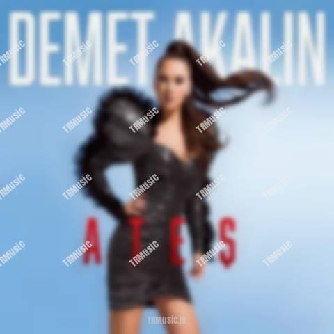 آغلار او دِلی - دمت آکالین