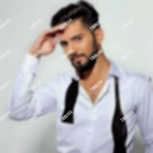 احمد مصطفایف - عزیزم