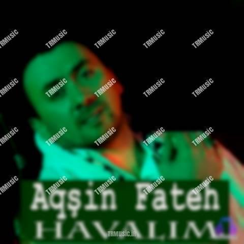 آکشین فاتح - هاوالیم