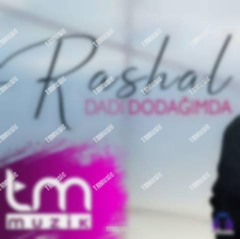 راشال - دادی دوداغیمدا