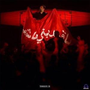 محمود کریمی – شب تامحمود کریمی – شب تاسوعا محرم ۹۸