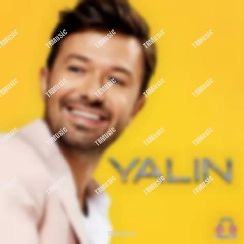 یالین - اولور یا