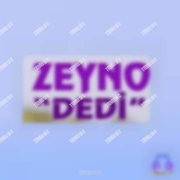 زینو - ددی