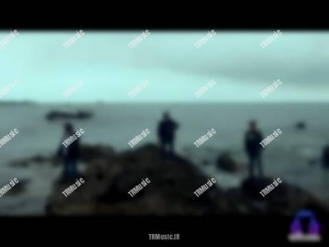 گروه آبشرون - سون گدیش