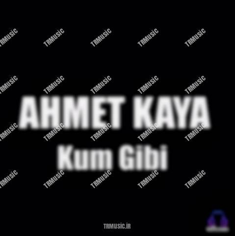 احمد کایا - کوم گیبی