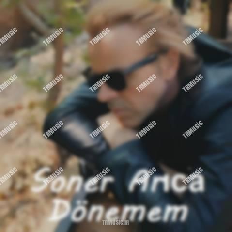 سونر آریجا - دونمم