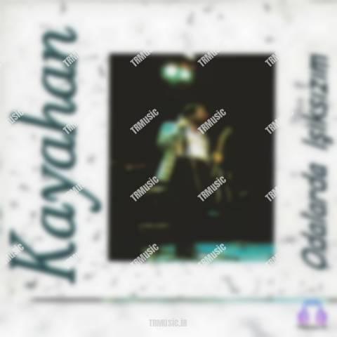 کایاهان - اودالاردا ایشیکسیزیم