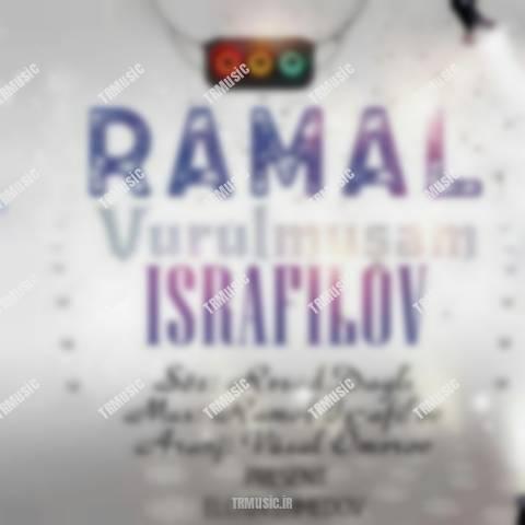 رامال اسرافیلف - ورولموشام