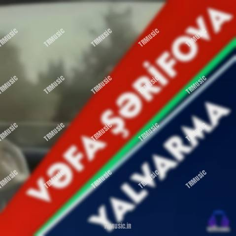 وفا شریفووا - یالوارما