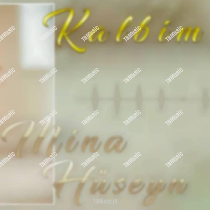 مینا حسین - کالبیم
