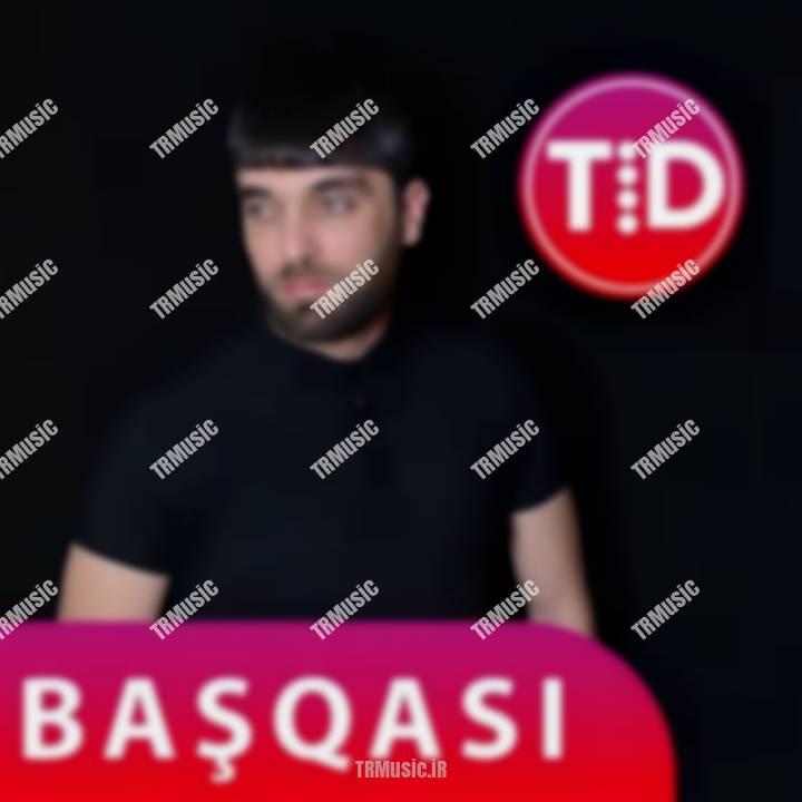 تورال داوودلو - باشکاسی