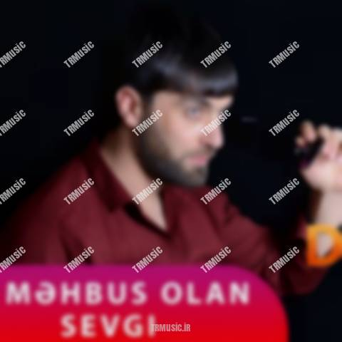 تورال داوودلو - محبوس سوگی