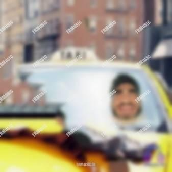 نوری سرینلندیریجی - تاکسی