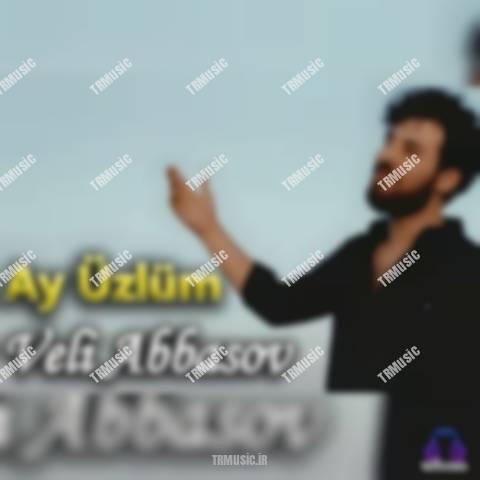 ولی عباسف - آی یوزلوم