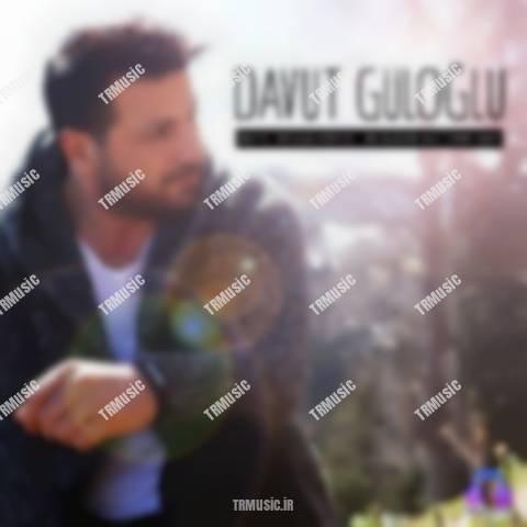 داود گلاوغلو - اوی سئودام