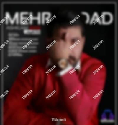 مهرداد شیخی زاده - عاشیقم من