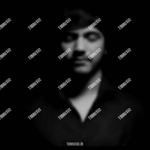 رویال محرموف - لاییک دییلدیم