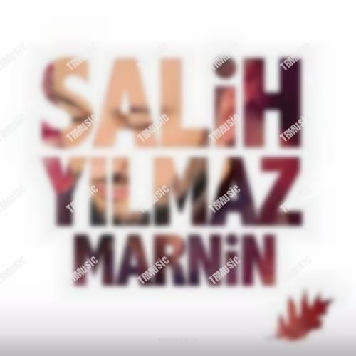 صالح ییلماز - شلاله