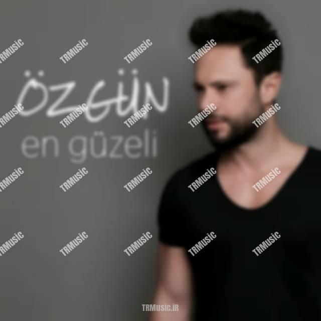 اوزگون - ان گوزلی