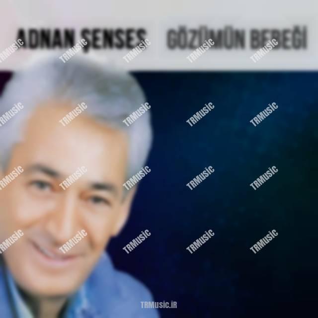 عدنان شنسس - کادریمین اویونو
