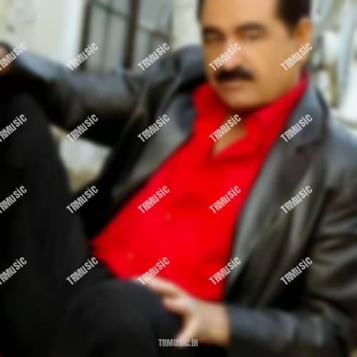 ابراهیم تاتلیسس - آرامام (ریمیکس)