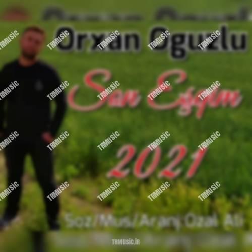 اورخان اغوزلو - سون عشقیم