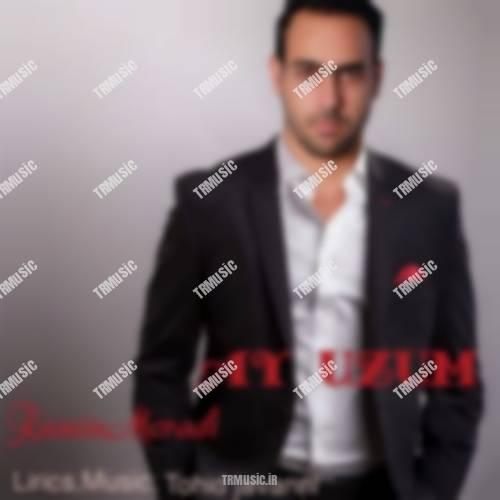 رامین مرادی - آی یوزلوم