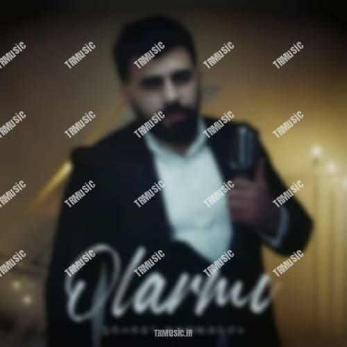 شهرت ممدوف - اولارمی