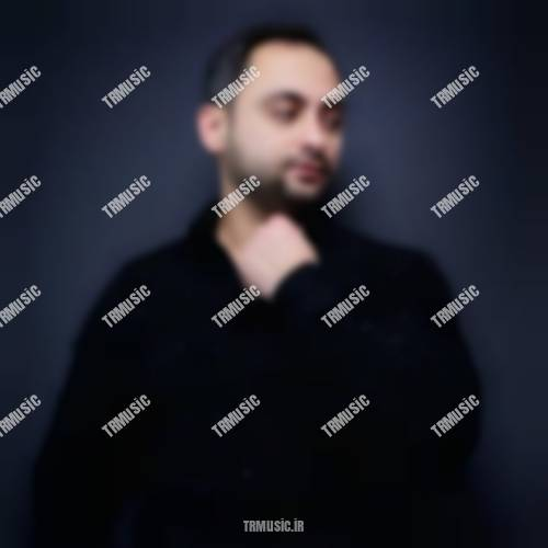 شامیل ولیف - آخرین آخیر