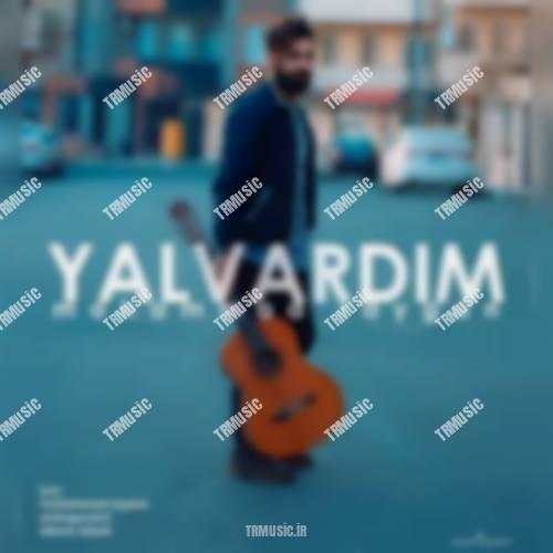 محمد رایگان - یالواردیم