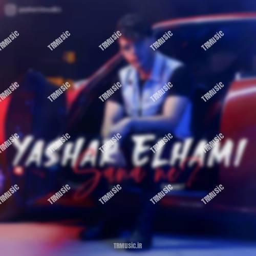 یاشار الهامی - سنه نه