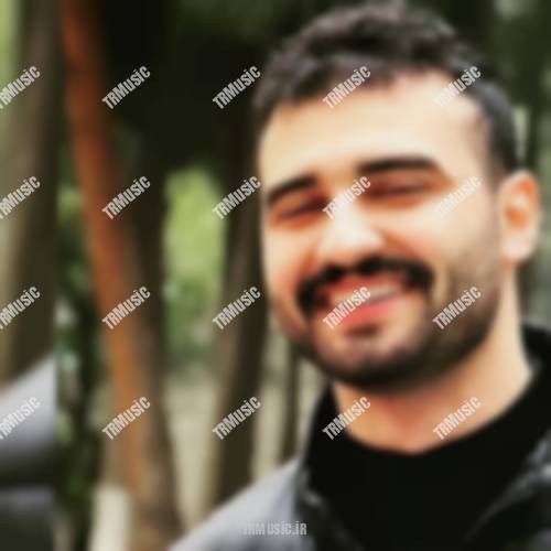 شامیل ممدلی - مادمازل مادام