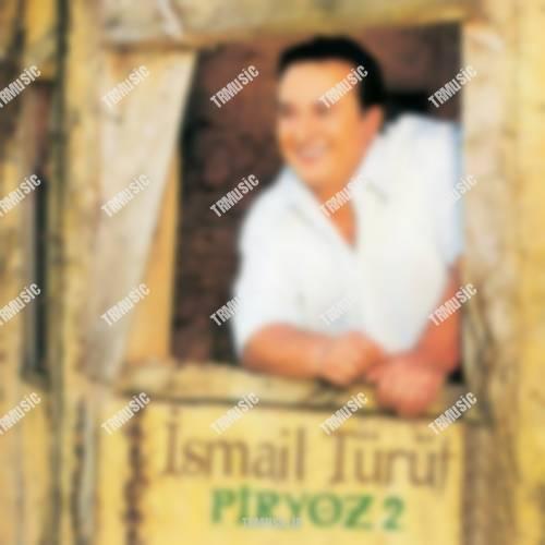 اسماعیل توروت - باباسیندان ایستدیم