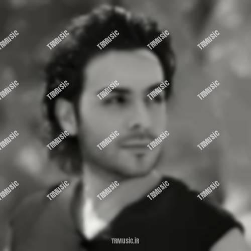 اسماعیل یاکا - آشکینا ممنوع