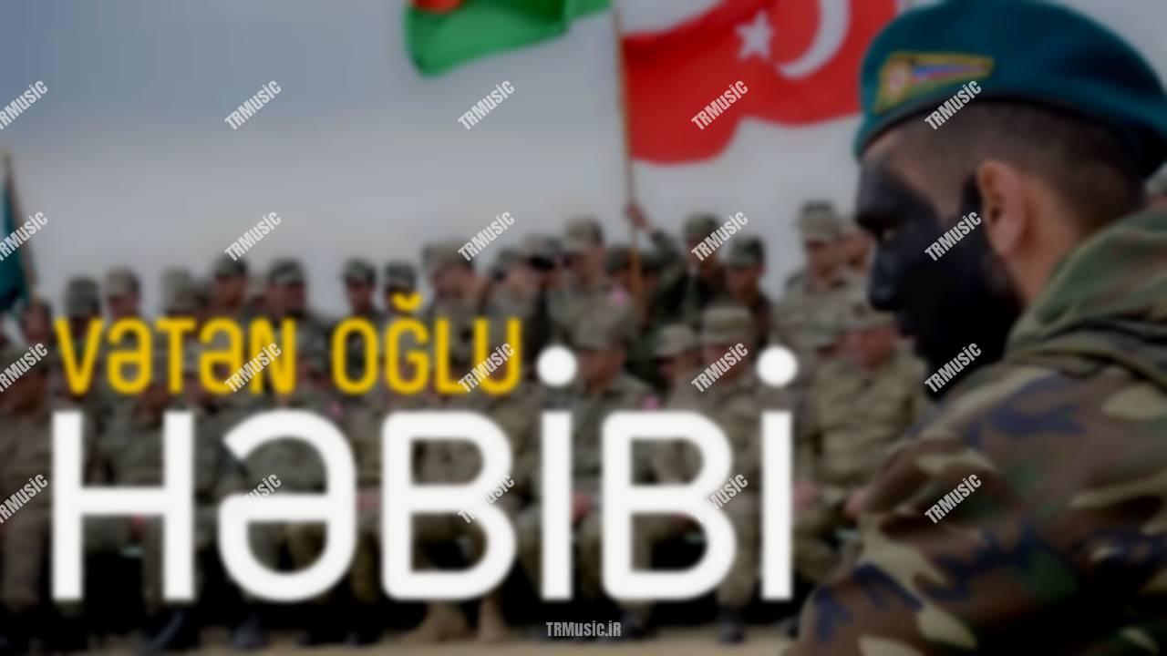 حبیبی - وطن اوغلو