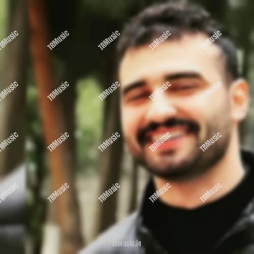 شامیل ممدلی - منیم کیمی