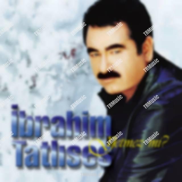 ابراهیم تاتلیسس - آغلاما
