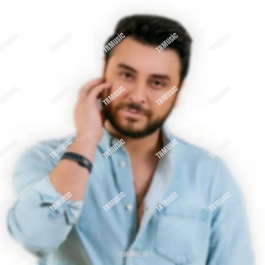 نورلان تهمزلی - آریلار