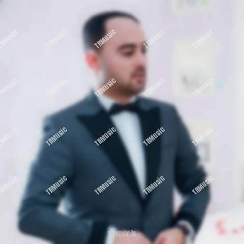 Vasıf Azimov-  Danış Mənə