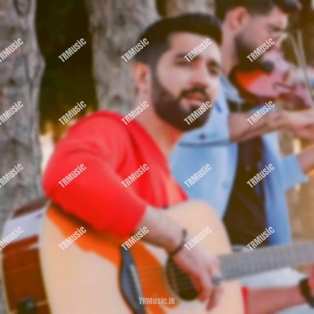 احمد مصطفایف - اورییمین صاحبی