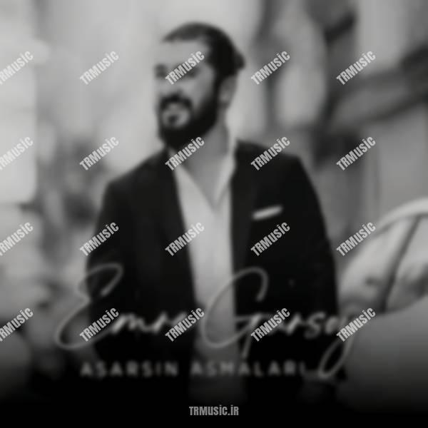 امره گورسوی - آسارسین آسمالاری
