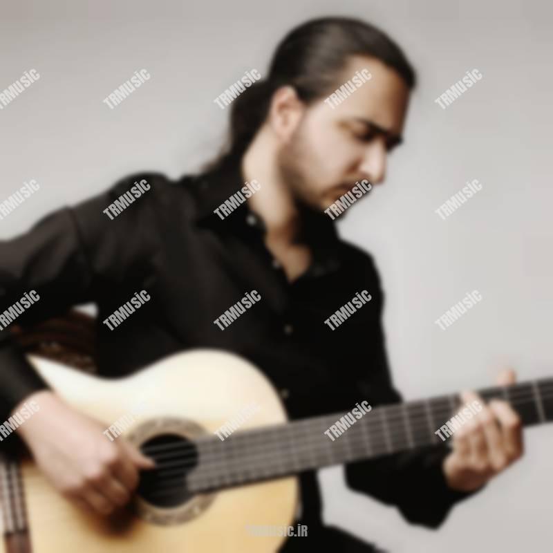 اردم ارگون - آلما آهیمی