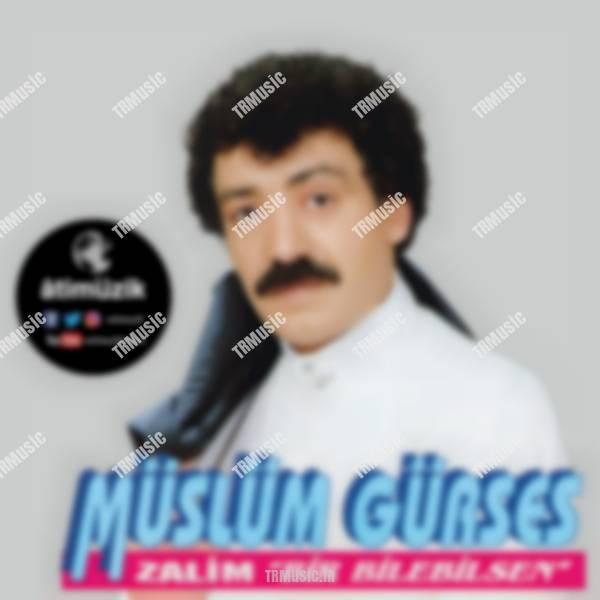 مسلم گورسس - بیر بیله بیلسن