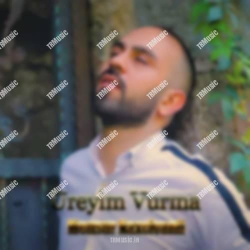 منصور نخجوانلی - اورییم وورما
