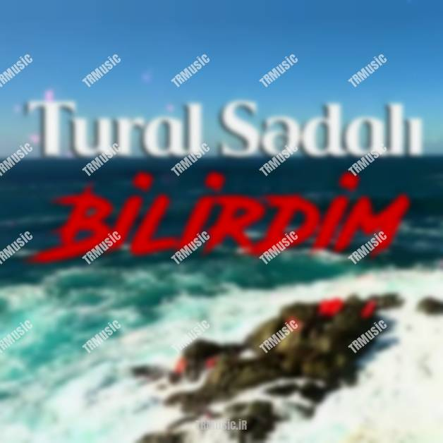 تورال صدالی - بیلیردیم