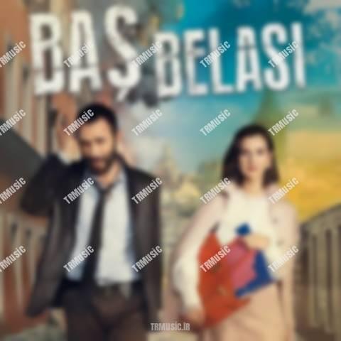 سریال باش بلاسی - سن اولمادان