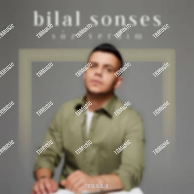 بلال سونسس - سوز وردیم