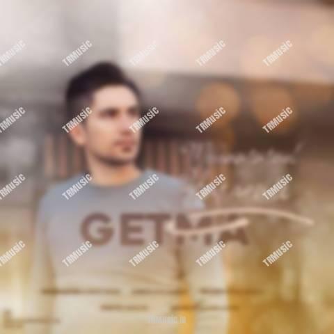محمد هاشمی - گتمه