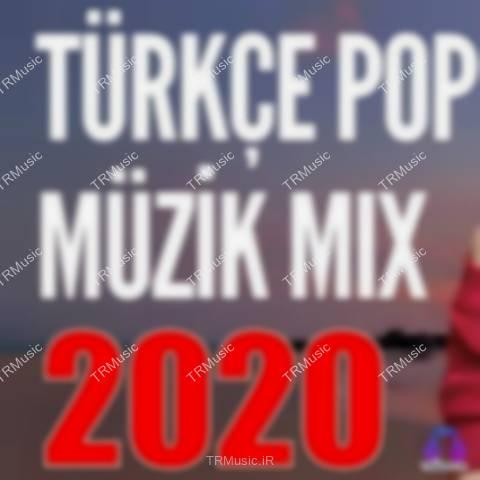Türkçe Mix- Pop Music