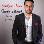 Ramin Moradi-  Sevdiyim İnsan